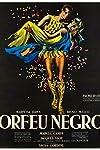 'Black Orpheus' Descending on Broadway