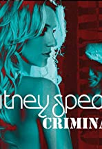 Britney Spears: Criminal