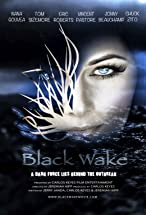 Primary image for Black Wake