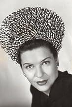 Jacqueline deWit's primary photo