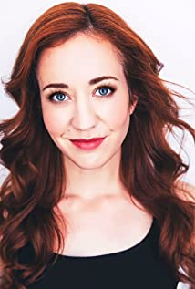 Caileigh Scott Picture