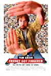 Why Freddy Got Fingered Isn't the Bomb Everyone Remembers