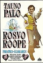 Rosvo Roope