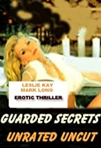 Primary image for Guarded Secrets