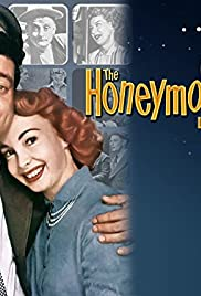 Episode dated 15 June 1957 Poster