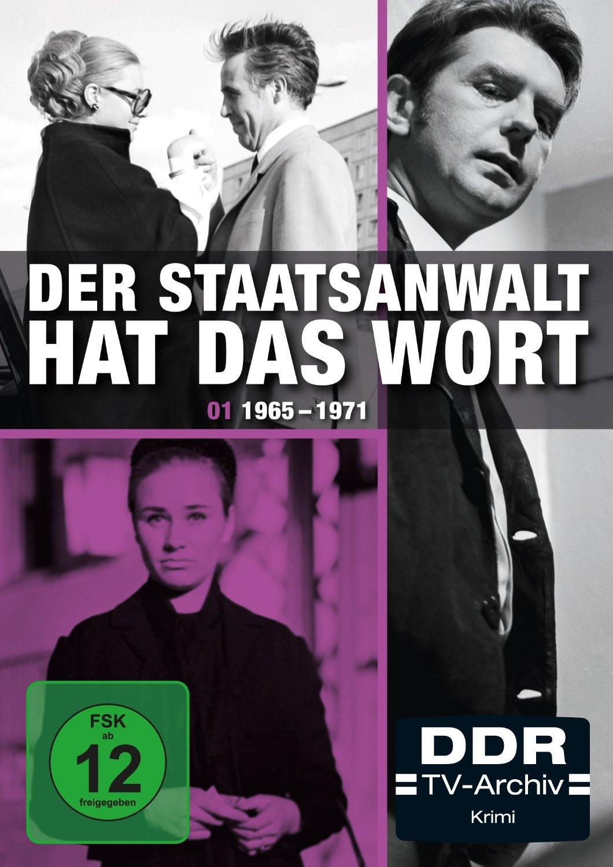Marion Merz Schulze der staatsanwalt hat das wort tv series 1965 1991 imdbpro