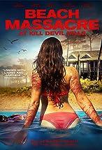 Primary image for Beach Massacre at Kill Devil Hills