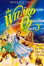 the wonderful wizard of oz plot summary