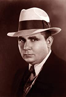 Robert E. Howard Picture