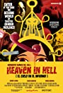 El cielo en el infierno