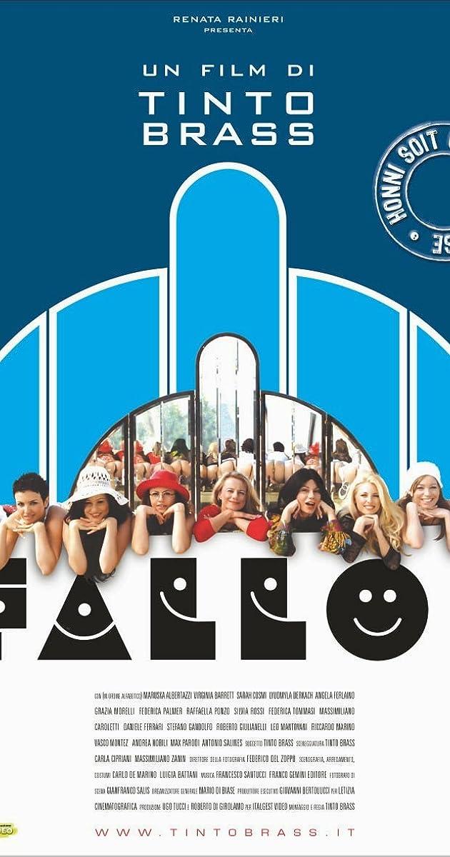 Fallo Film