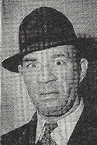Harry Wilson