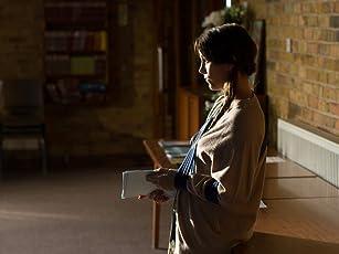 Jenna O'Neill in Faithful (2016)