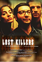 Primary image for Lost Killers