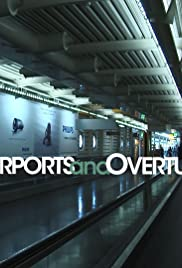 Airports and Overtures Poster