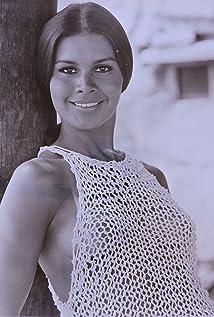 Susana Miranda Picture