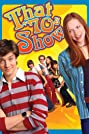 That '70s Show (1998) Poster