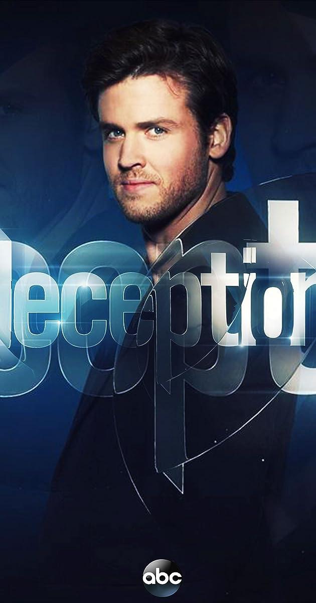 decetion