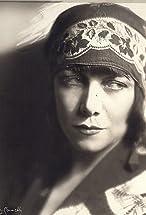Marjorie Gateson's primary photo