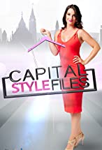 Primary image for Capital Style Files