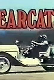 Bearcats! Poster