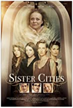Primary image for Sister Cities