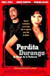 The Unseen: 'Perdita Durango' – A Journey of Sex, Magic, and Murder