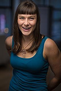 Danielle Muehlen Picture
