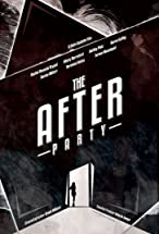 Primary image for The After Party