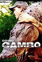 Going Cambo