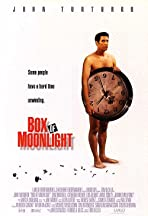 Box of Moon Light
