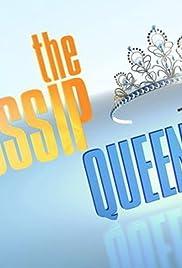 The Gossip Queens Poster