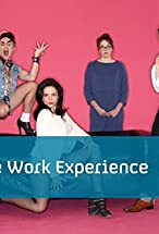 Primary image for The Work Experience