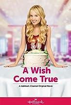 Primary image for A Wish Come True