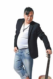 Tats Lau Picture