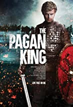Primary image for The Pagan King
