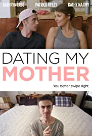 Dating My Mother (2018)
