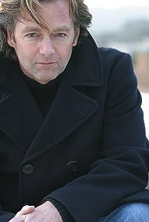 Todd Allen Picture