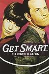 'Get Smart' TV Producer Harry R. Sherman Dies at 87