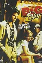BeGirled (1997) Poster