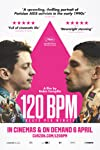 'BPM (Beats Per Minute),' 'Au Revoir La-Haut' Lead Cesar Nominations