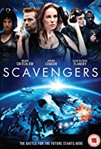Primary image for Scavengers