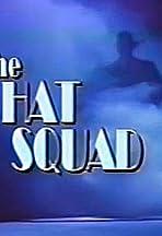 The Hat Squad