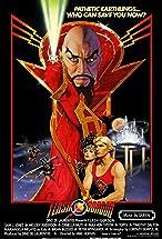 Primary image for Flash Gordon