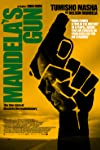 Joburg: 'Mandela's Gun' Depicts Untold Chapter in South African Icon's Life