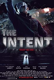 The Intent en streaming