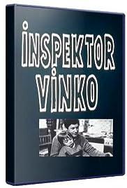 Gospodin Jankovics Poster