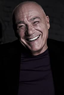 Vladimir Pozner Picture