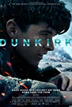 Primary image for Dunkirk