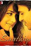 Kill Dill starts after Ram Leela and Gunday - Shaad Ali